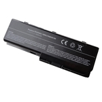Toshiba Satellite L350 L355 P200 P205 P300 P305 Laptop Battery 9 Cell