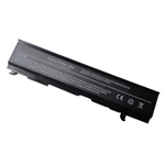 Toshiba Satellite A80 A100 A105 A200 M200 M205 Laptop Battery
