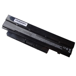 Toshiba Satellite T210 T230 T235 Mini NB500 Battery PA3820U-1BRS