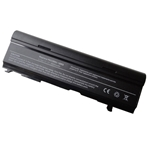 Toshiba Satellite A80 A100 A105 A200 Laptop Battery 9 Cell