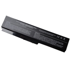 Toshiba Satellite M300 M500 U400 U500 Laptop Battery PA3634U-1BRS