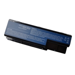 Gateway MC24 MC26 NV73 NV74 NV78 NV79 Laptop Battery 8 Cell 11.1V