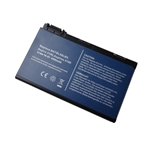 Acer Aspire 3100 5100 5610 5610Z BL50 BL51 Laptop Battery