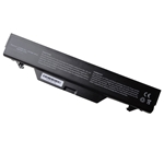 Battery for HP Probook 4510s 4515s 4710s 4720s Laptops
