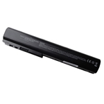 Battery for HP Pavilion DV7-1000 DV7-2000 DV7-3000 DV8-1000 Laptops