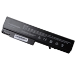 Battery for HP Elitebook 6930p 8440p 8440w Probook 6440b 6445b Laptops