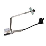 Acer Aspire V5 V5-121 Aspire One 725 Lcd Led Screen Cable