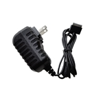 New Asus EEE Pad Transformer TF101 TF201 Tablet Ac Adapter Charger w/ Plug 18W