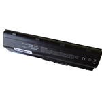 12 Cell Battery for HP G42 G62 G72 Presario CQ42 CQ56 CQ57 Laptops
