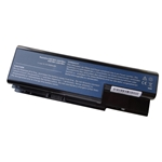 Gateway MC24 MC26 NV73 NV74 NV78 NV79 Laptop Battery 6 Cell 11.1V