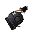 Gateway NE522 Laptop Cpu Fan & Heatsink 60.M81N1.002