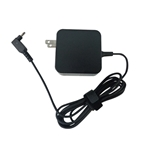 45W Ac Power Adapter Charger Cord for Asus Zenbook UX21E UX31E Laptops