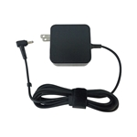 45W Ac Power Adapter Charger Cord for Asus Zenbook UX21A UX31A Laptops
