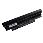 Acer Aspire One AL10B31 Black Netbook Battery 6600mAh 9 Cell