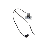 Gateway NV52L LVDS EDP Lcd Video Cable 50.M03N2.005