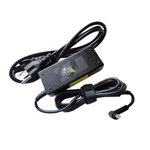 Acer Aspire 3410 3810 4410 4810 5410 5534 5538 5810 Ac Adapter