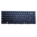 Samsung R518 R520 R522 Series US Laptop Keyboard