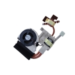 Acer Aspire 5750 5755 Laptop Cpu Fan & Heatsink 60.RAZ02.001