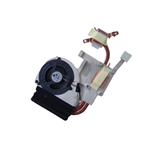 Acer Aspire 5750 5755 Laptop Cpu Fan & Heatsink 60.RCF02.001
