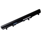 Gateway NE510 NE522 NE570 NE572 NV510 NV570P Laptop Battery AL12A32