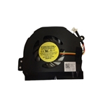 Cpu Fan for Dell Inspiron 1464 1564 1764 N4010 Laptops Replaces F5GHJ