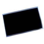 Gateway LT20 LT21 Series Lcd Led Screen 10.1""