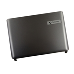 Gateway LT41P Netbook Lcd Back Cover 60.Y43N7.004