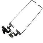 Gateway NE570 NE572 Laptop Lcd Hinge Set