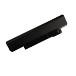 Gateway LT41P Black Netbook Battery KT.00303.012