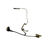 Gateway LT41P Netbook Lcd Screen Cable 50.Y43N7.004