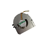 Cpu Fan for Dell Vostro 3400 3450 3500 Laptops - Replaces J6KH0 160M8