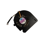 Cpu Fan for Dell Inspiron N4020 N4030 M4010 Laptops - Replaces 1YV7R