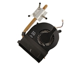 Acer Aspire E1-431 E1-471 V3-431 V3-471 V3-771 Cpu Fan & Heatsink