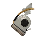 Gateway NE522 Laptop Cpu Fan & Heatsink 60.M81N1.035