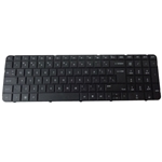 Keyboard for HP Pavilion G7-1000 G7T-1000 Series Laptops