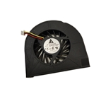 Cpu Fan for HP G50 G60 G70 Compaq Presario CQ50 CQ60 CQ70 Laptops