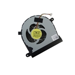 Cpu Fan for Dell Inspiron 17R N7110 Vostro 3750 Laptops Replaces 64C85