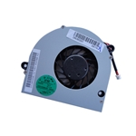 Acer Aspire 5516 5517 5332 5732Z eMachines E525 E625 E725 Cpu Fan