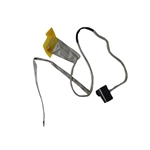 Acer Aspire 4250 4339 4349 4739 4749 Laptop Lcd Cable 50.NE307.003