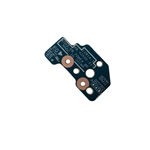 Gateway NE522 Laptop Power Button Board 55.M81N1.001
