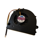 Toshiba Satellite L500 L505 L550 L555 Laptop Cpu Cooling Fan - Intel