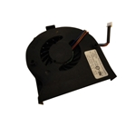 IBM Lenovo Thinkpad X200 X200S Laptop Cpu Fan 44C9550