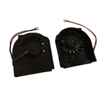 IBM Lenovo Thinkpad T410 T410i Laptop Cpu Fan 45M2721 45M2722
