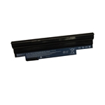 Acer Aspire One 722 D255 D257 D260 Black Netbook Battery 6 Cell