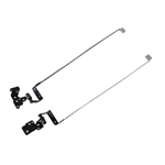 Toshiba Satellite L740 L740D L745 L745D Left & Right Lcd Hinge Set