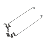 Lenovo G470 G475 IdeaPad Z470 Z475 Laptop Lcd Hinge Set
