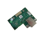 Dell Server iDRAC 6 Remote Access Management Adapter Card K869T