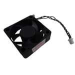 New Acer K132 Back Projector Fan Module 23.JGNJ2.001