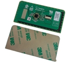 Acer Aspire 5251 5551 5551G 5741 5741G 5741Z Laptop Touchpad Board