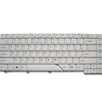 Acer Aspire 4220 4310 4315 4320 4520 4710 4720 5315 5920 Keyboard